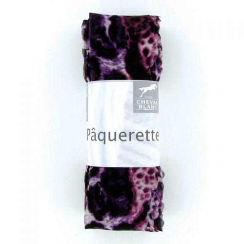 Paquerette 412