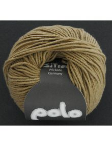 Polo 111 Latte
