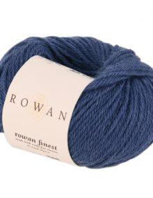 Rowan Finest - všetky odtiene