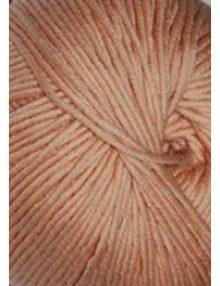 Silk 1021 Broskyňa
