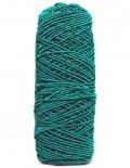 Stella 1133 Smaragdová