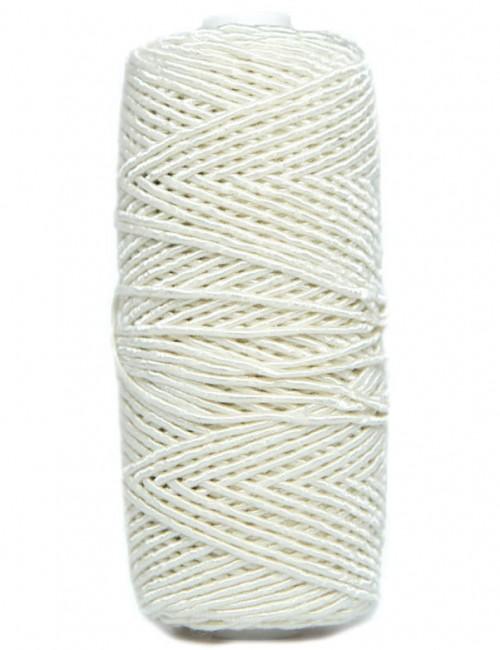 Stella 182 Prírodná biela