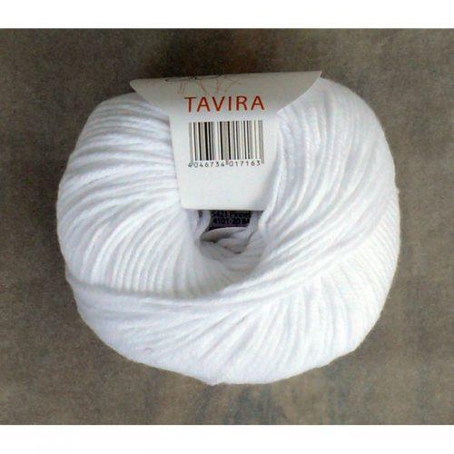 ggh Tavira 1 biela