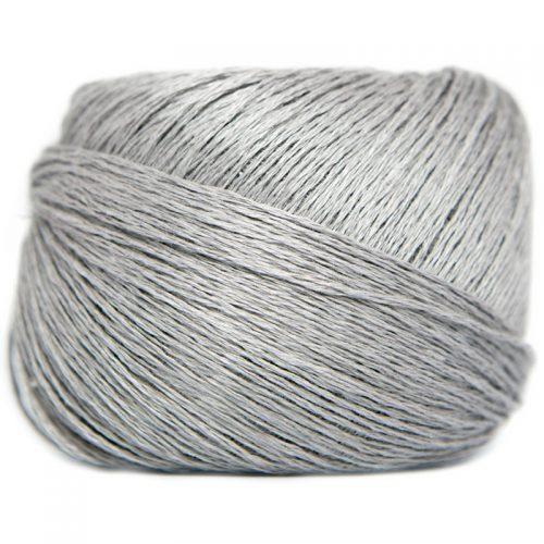 Yoga 1217 Perlová sivá
