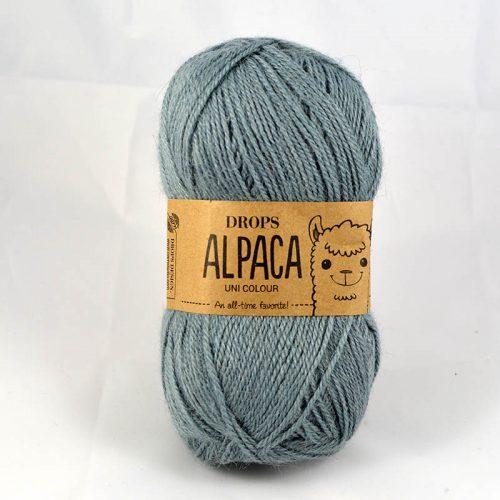 Alpaca 7139 modrosivá