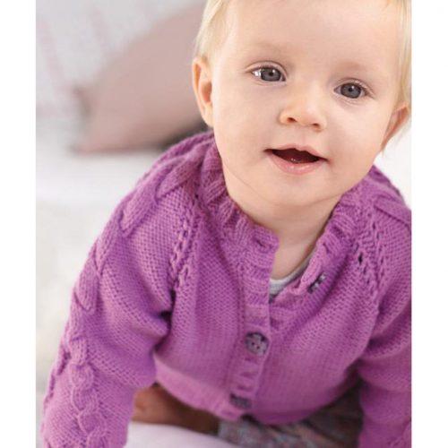 Baby Smiles Bravo Baby 100
