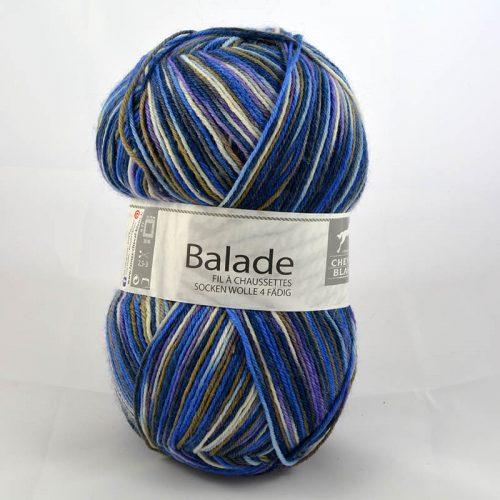 Balade melír 416