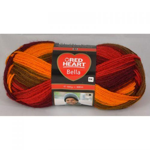 Bella 1005