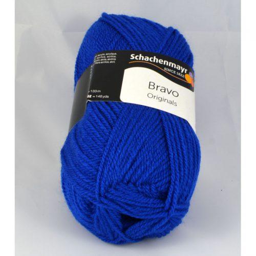 Bravo 8211 kráľovská modrá
