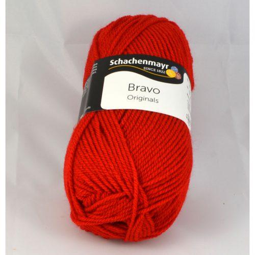 Bravo 8221 jahodováBravo 8221 jahodová