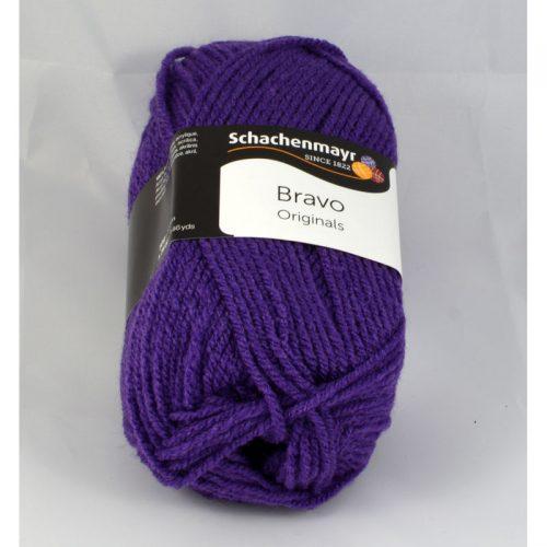 Bravo 8303 fialová