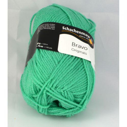 Bravo 8321 smaragd