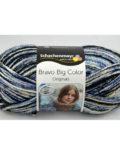 Bravo Big Color 129