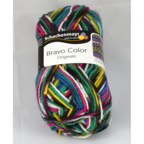 Bravo color 2084