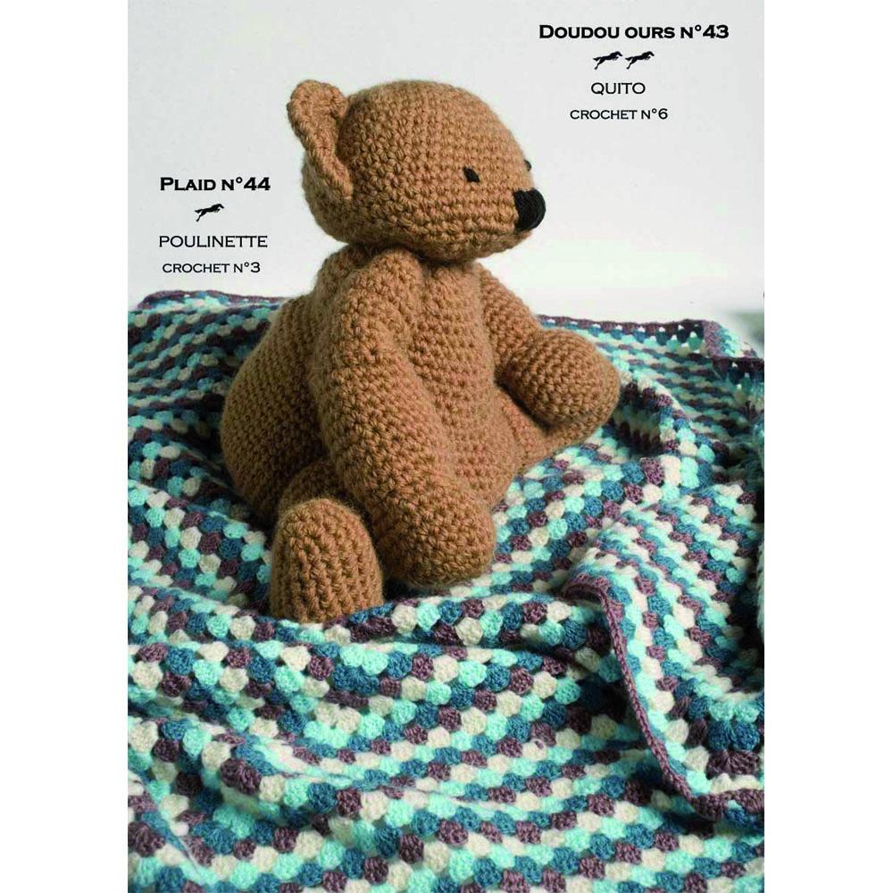 67a861be0 Archívy Háčkované a pletené hračky | Klbkovlny, vlna na pletenie