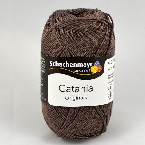 Catania 161 medvedík