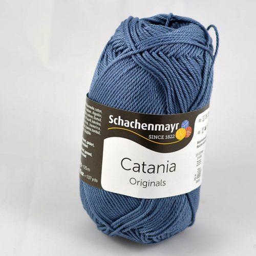 Catania 269 sivomodrá