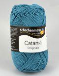 Catania 380 kobaltová modrá