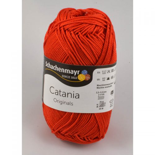 Catania 390 rajčina