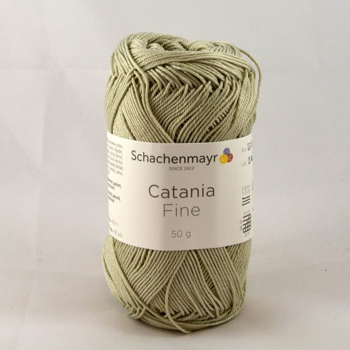 Catania fine 1009 ľanová