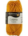 Catania 411 mango