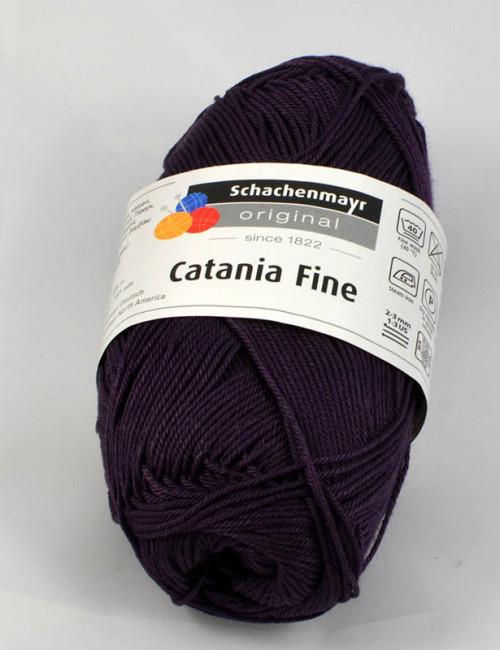 Catania fine 1006 baklažán