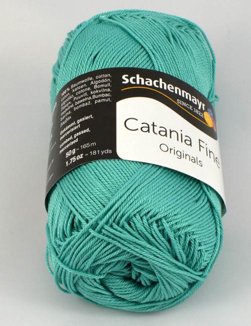 Catania fine 1020 jadeit
