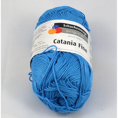 Catania fine 364 stredomorská modrá