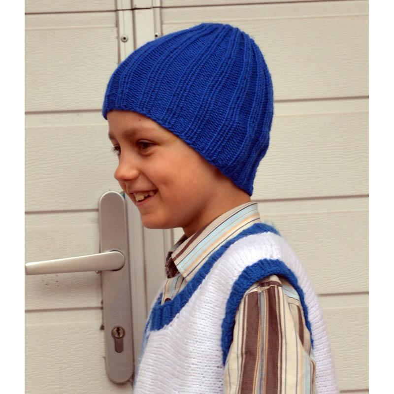 7ef8fee82 Čiapka pletená patentom | Klbkovlny, vlna na pletenie