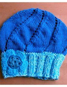 e52672c78 Návody na pletenie pre dospelích tuniky, svetre, čiapky... | Klbkovlny