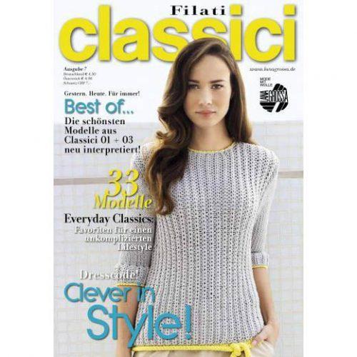 Classici 7