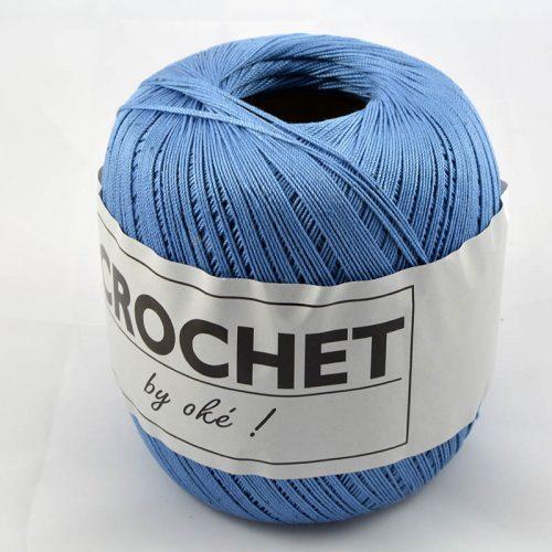 Crochet 28 nevädza
