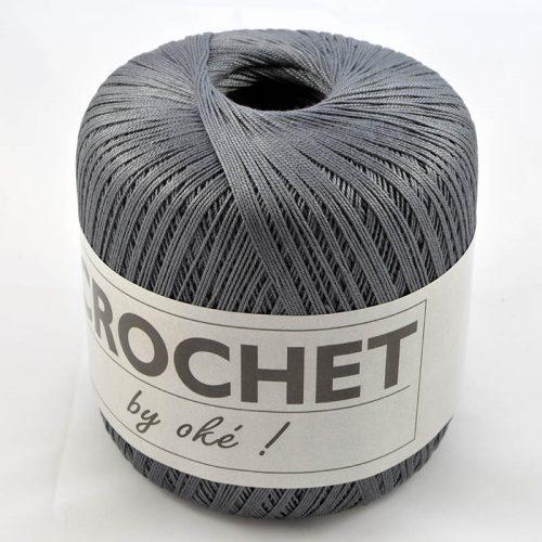 Crochet 30 popol