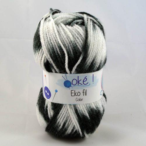 Ekofil color 320