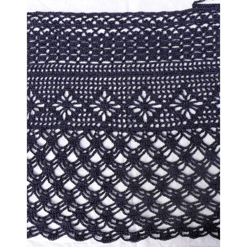 7e7ae0158 Háčkované vzory | Klbkovlny, vlna na pletenie
