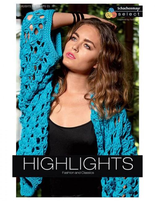 Highlights 006