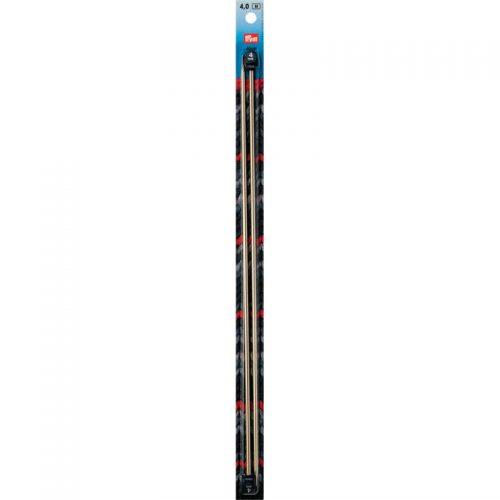 Ihlice PRYM 40 cm hrúbka 20 alebo 25