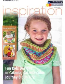 Inspiration 79 Fun kids designs