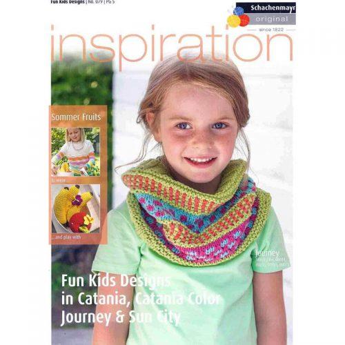 Inspiration 79 Fun kids designs