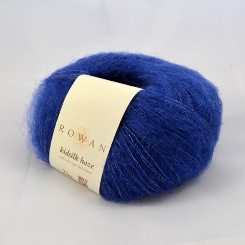 Kidsilk haze 675 Kráľovská modrá