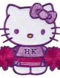 Aplikácia Hello Kitty