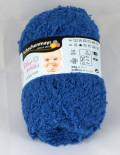 Lenja soft 1052 kobaltová modrá