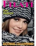 Filati Magazin 48