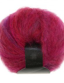 Meisterstuck 4650 pink/fialová