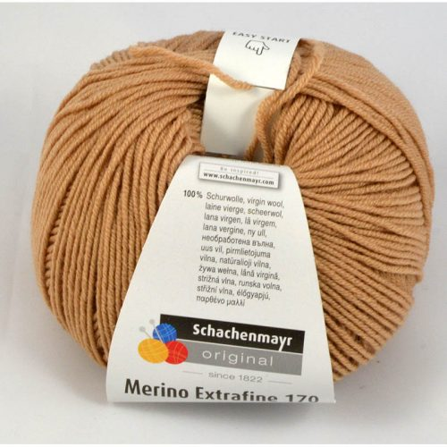 Merino extrafine 170 5 ťavia