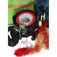 ADDI Express - mlynček na pletenie