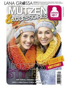 Mützen&Accessoires 4