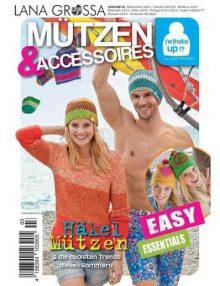 Mützen&Accessoires 3