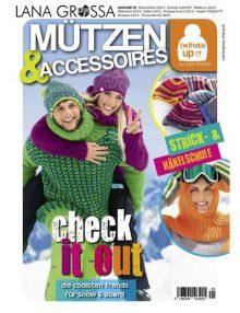 Mützen&Accessoires 5