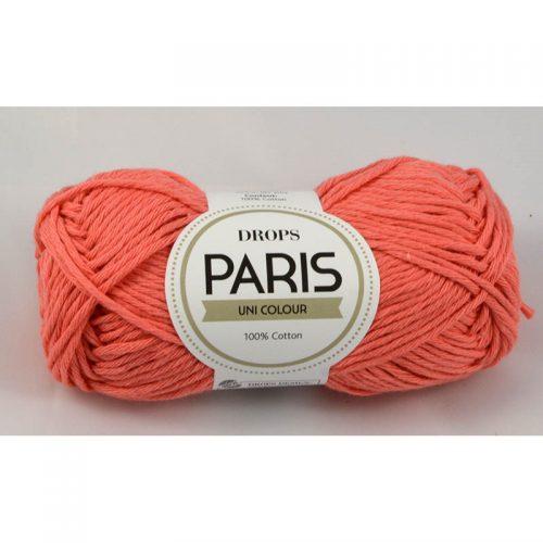 Paris 1 broskyňa